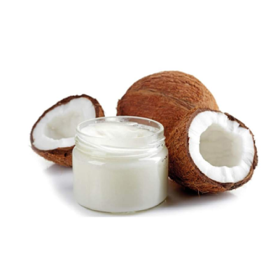 Olej kokosowy na cellulit