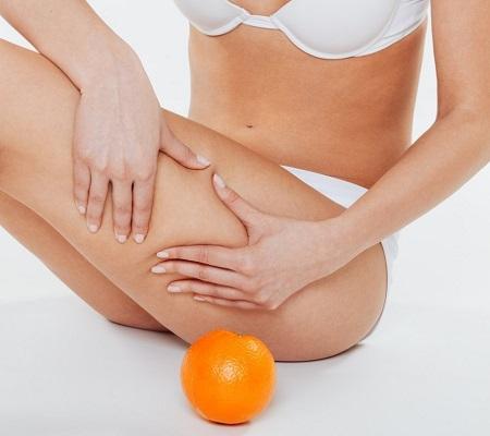 Jakie naturalne sposoby na cellulit działają?